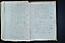 A05 folion17