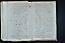 A06 folion02