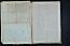A09 folion01