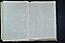 A09 folion02
