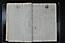 folio n12