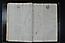 folio n19