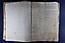 folio 055 0