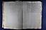 folio 055 bis