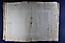 folio 055c