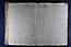folio 109b