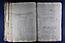 folio 185n