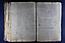 folio 190n