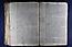 folio 195n