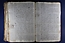 folio 199n