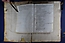 folio A06