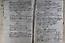 folio A19n