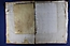 folio B001-1771