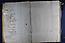 folio B007-1833