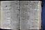 folio B036
