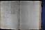 folio B041-1835