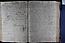 folio B048n