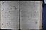 folio B051n