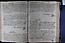 folio B052n
