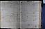 folio B053n