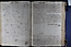 folio B054n