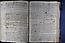 folio B063n