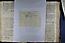 folio B073n