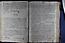 folio B074n