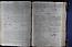 folio B075n