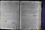folio B076n