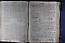 folio B077n