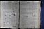 folio B078n-1834