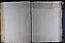 folio B080n