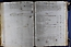 folio B083n