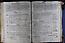 folio B084n