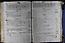 folio B086n