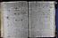 folio B090n