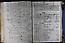 folio B092n