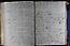 folio B095n
