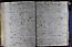 folio B096n