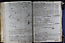 folio B097n