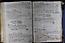 folio B098n