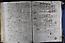 folio B103n