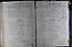 folio B118n