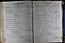 folio B120n