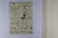 folio B128n