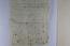 folio B131n