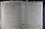 folio D02n