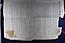 folio D04n
