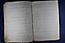 folio n064